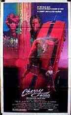 cherry Os melhores filmes do mundo com robôs