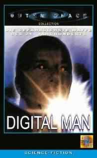 digitalman Os melhores filmes do mundo com robôs