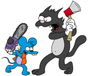 img.bsbr  300x261 Top lista dos ratinhos infantis