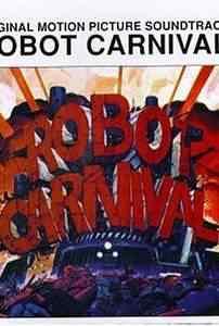 robocarnaval Os melhores filmes do mundo com robôs