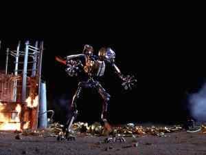 rp amee 300x225 Os melhores filmes do mundo com robôs