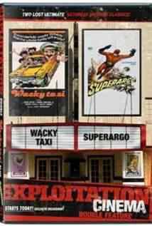superman Os melhores filmes do mundo com robôs