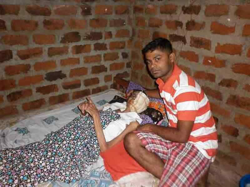 0 88057 18bc4876 XL A bactéria comedora de gente ataca no Sri Lanka