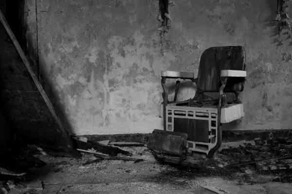0000006047 10 lugares abandonados super loucos para fazer filmes de ficção