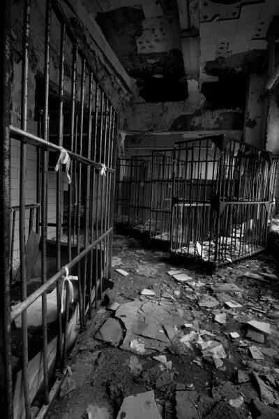 0000006063 10 lugares abandonados super loucos para fazer filmes de ficção
