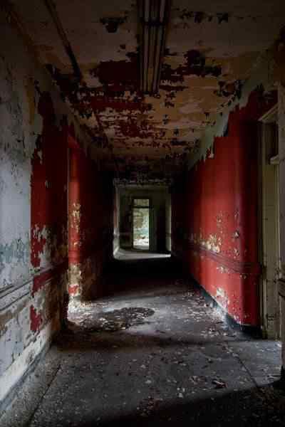 0000006070 10 lugares abandonados super loucos para fazer filmes de ficção