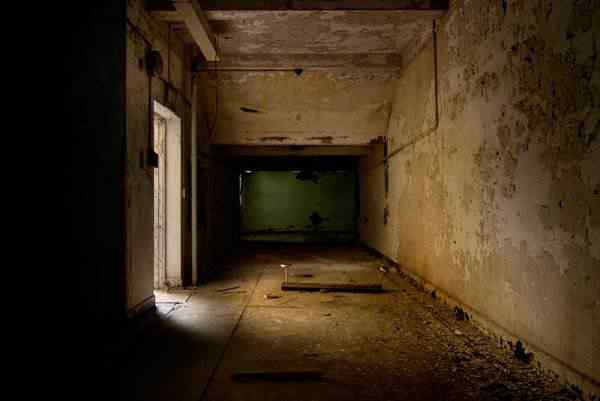 0000007083 10 lugares abandonados super loucos para fazer filmes de ficção