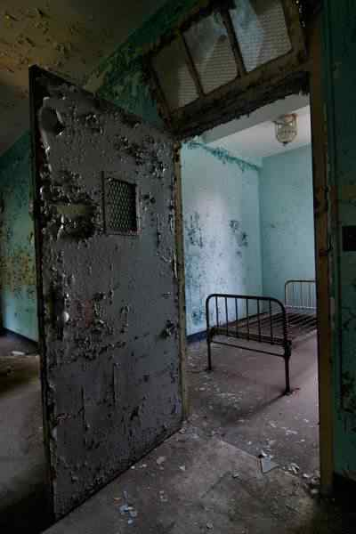 0000007109 10 lugares abandonados super loucos para fazer filmes de ficção