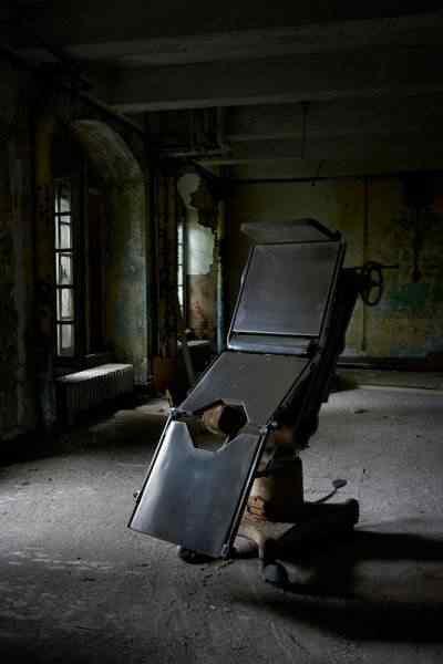 0000007356 10 lugares abandonados super loucos para fazer filmes de ficção