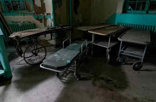 0000007359 10 lugares abandonados super loucos para fazer filmes de ficção