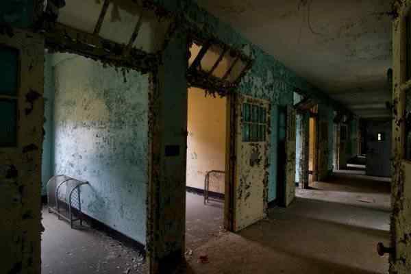 0000007374 10 lugares abandonados super loucos para fazer filmes de ficção
