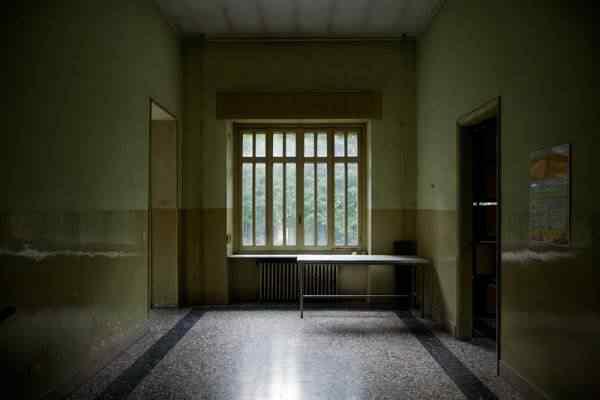0000008806 10 lugares abandonados super loucos para fazer filmes de ficção