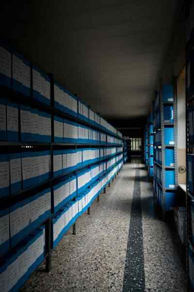 0000008807 10 lugares abandonados super loucos para fazer filmes de ficção