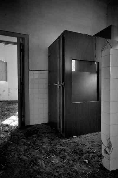 0000008820 10 lugares abandonados super loucos para fazer filmes de ficção