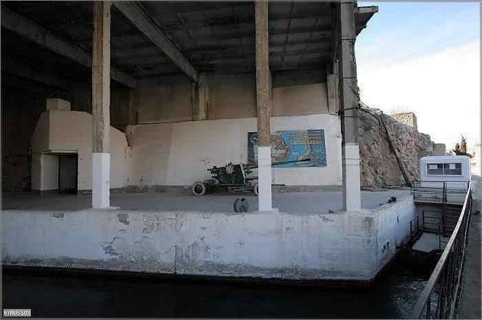 13 1 10 lugares abandonados super loucos para fazer filmes de ficção