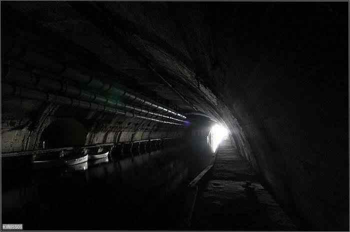 17 1 10 lugares abandonados super loucos para fazer filmes de ficção