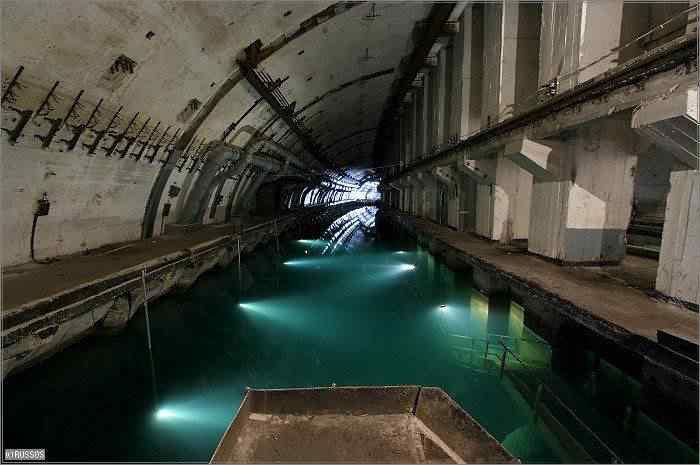 19 1 10 lugares abandonados super loucos para fazer filmes de ficção