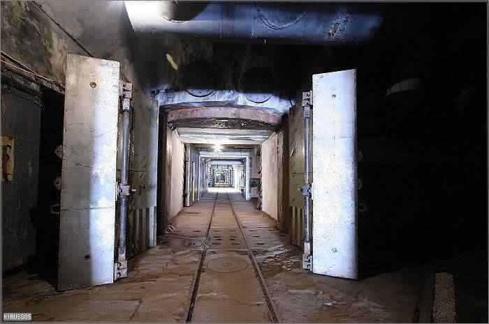 21 1 10 lugares abandonados super loucos para fazer filmes de ficção