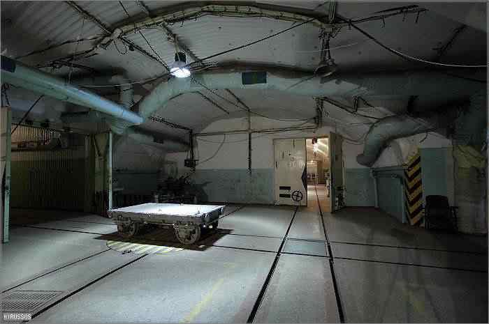 27 10 lugares abandonados super loucos para fazer filmes de ficção