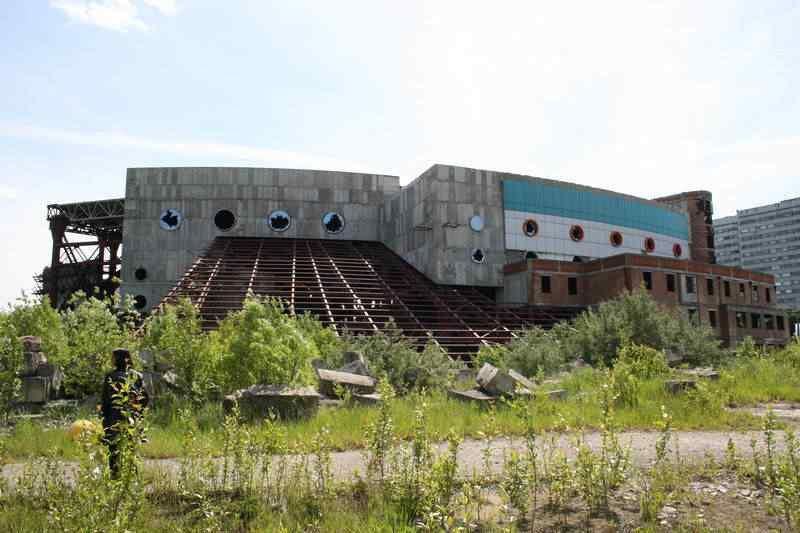 797180 original 10 lugares abandonados super loucos para fazer filmes de ficção