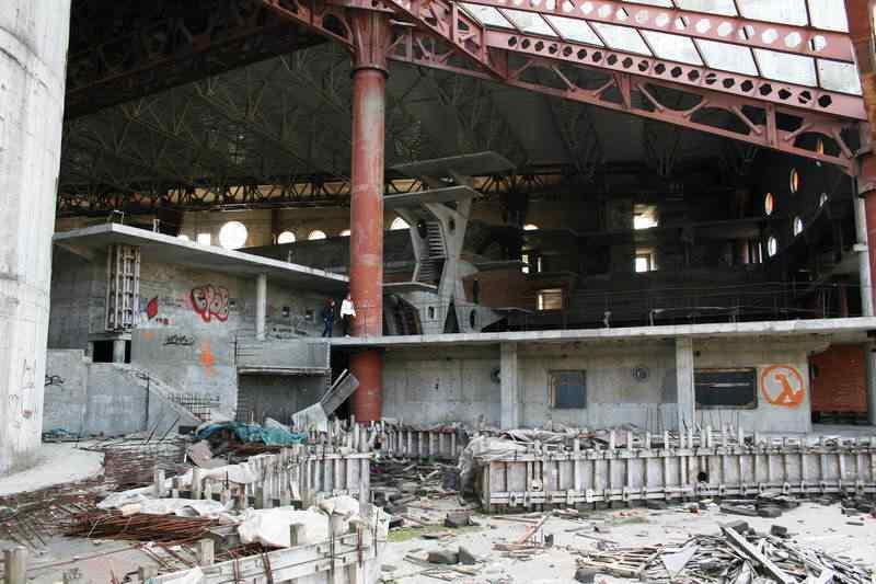 797916 original 10 lugares abandonados super loucos para fazer filmes de ficção