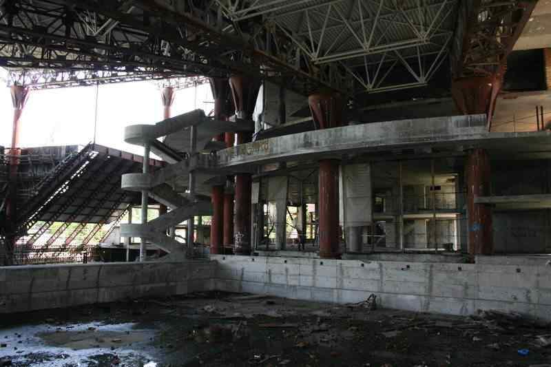 798172 original 10 lugares abandonados super loucos para fazer filmes de ficção