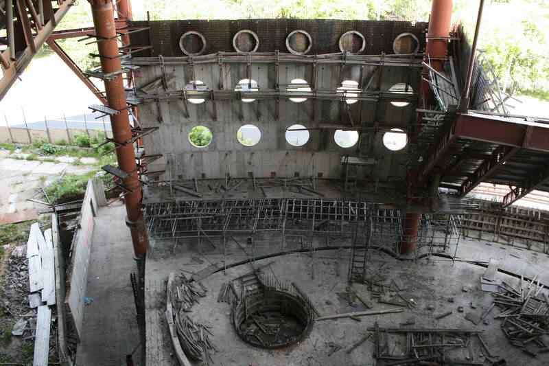 801443 original 10 lugares abandonados super loucos para fazer filmes de ficção