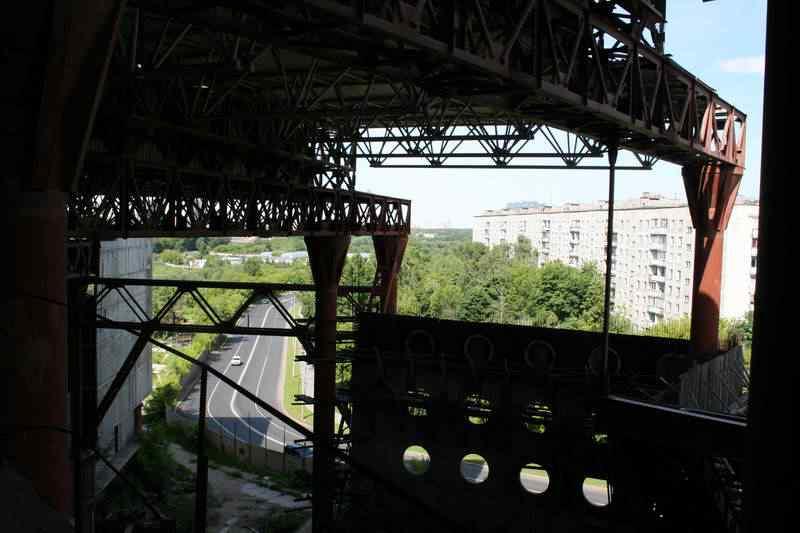 802220 original 10 lugares abandonados super loucos para fazer filmes de ficção