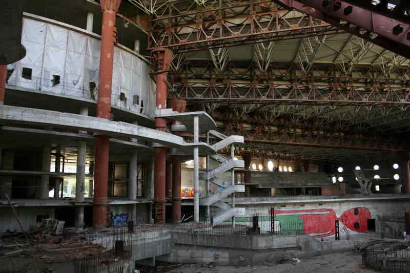 802944 original 10 lugares abandonados super loucos para fazer filmes de ficção