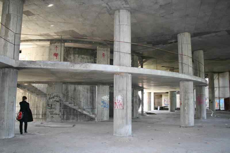 803996 original 10 lugares abandonados super loucos para fazer filmes de ficção