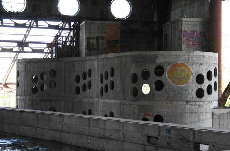 804247 original 10 lugares abandonados super loucos para fazer filmes de ficção