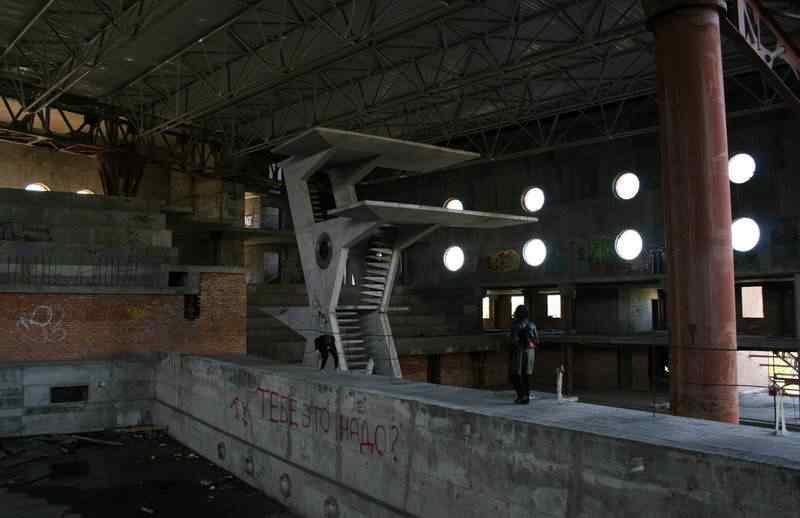 804714 original 10 lugares abandonados super loucos para fazer filmes de ficção