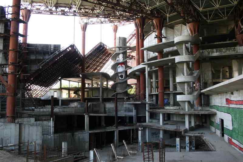 806121 original 10 lugares abandonados super loucos para fazer filmes de ficção