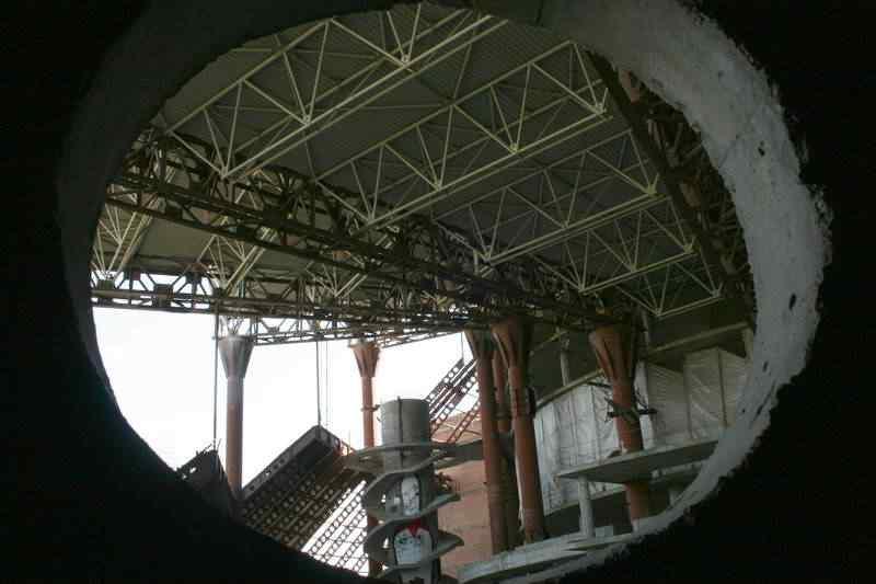 807620 original 10 lugares abandonados super loucos para fazer filmes de ficção