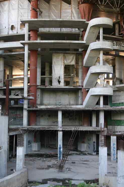 807839 original 10 lugares abandonados super loucos para fazer filmes de ficção