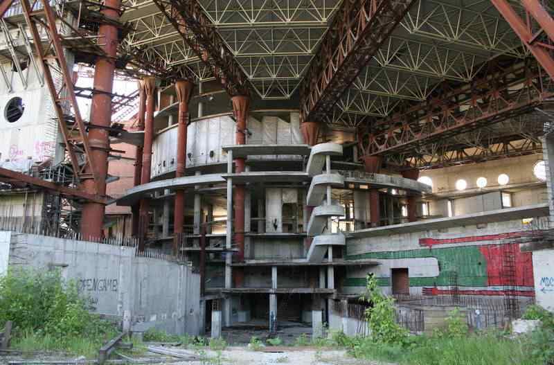 808023 original 10 lugares abandonados super loucos para fazer filmes de ficção