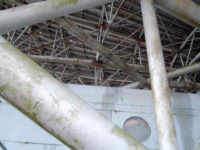 zabroshen 0003 10 lugares abandonados super loucos para fazer filmes de ficção