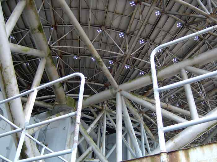 zabroshen 0007 10 lugares abandonados super loucos para fazer filmes de ficção