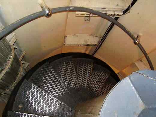 zabroshen 0011 10 lugares abandonados super loucos para fazer filmes de ficção