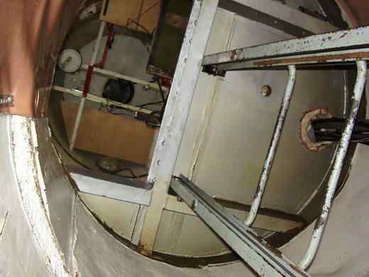 zabroshen 0013 10 lugares abandonados super loucos para fazer filmes de ficção