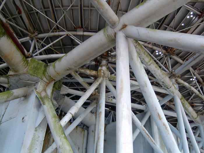 zabroshen 0014 10 lugares abandonados super loucos para fazer filmes de ficção
