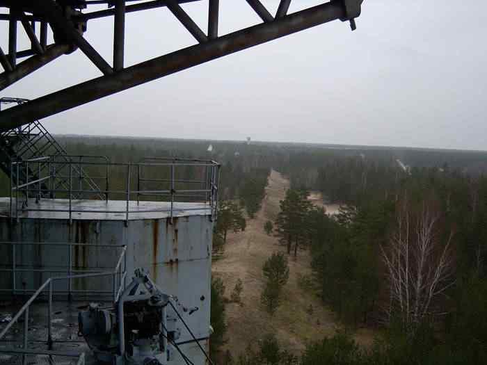 zabroshen 0016 10 lugares abandonados super loucos para fazer filmes de ficção