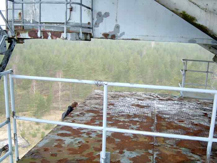 zabroshen 0018 10 lugares abandonados super loucos para fazer filmes de ficção
