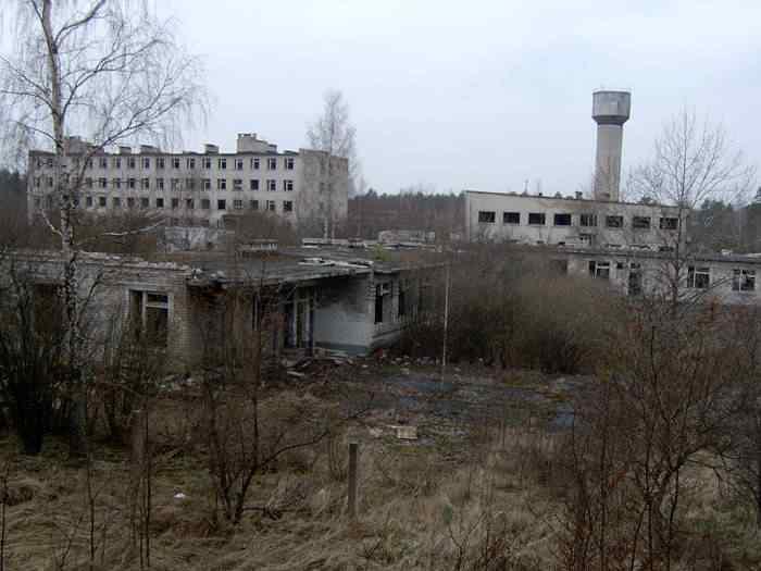 zabroshen 0023 10 lugares abandonados super loucos para fazer filmes de ficção