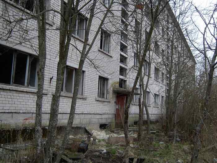 zabroshen 0024 10 lugares abandonados super loucos para fazer filmes de ficção