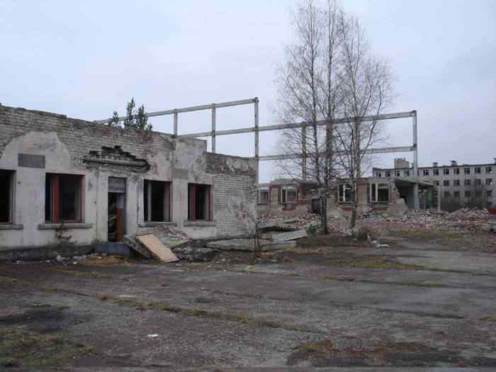 zabroshen 0025 10 lugares abandonados super loucos para fazer filmes de ficção