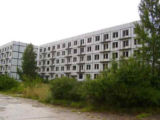 zabroshen 0028 10 lugares abandonados super loucos para fazer filmes de ficção