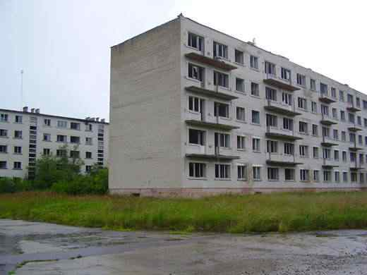 zabroshen 0029 10 lugares abandonados super loucos para fazer filmes de ficção