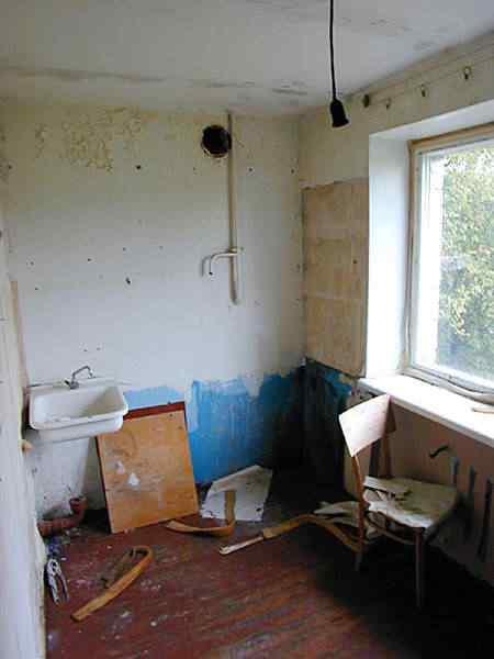 zabroshen 0030 10 lugares abandonados super loucos para fazer filmes de ficção