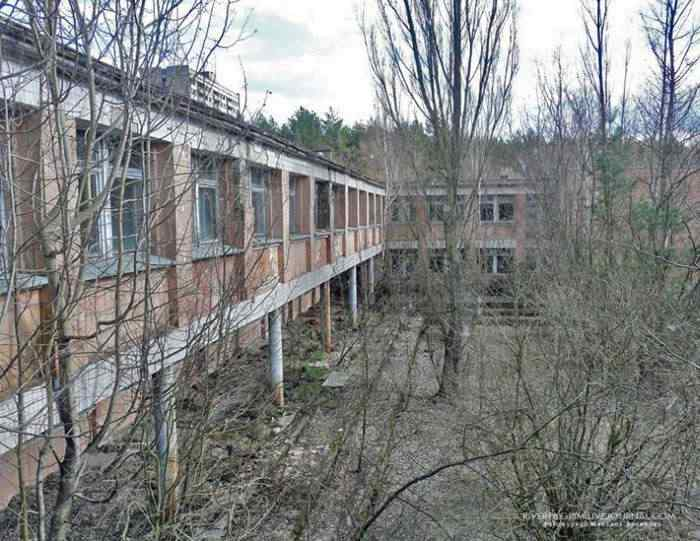 zabrosheno 0002 5 10 lugares abandonados super loucos para fazer filmes de ficção